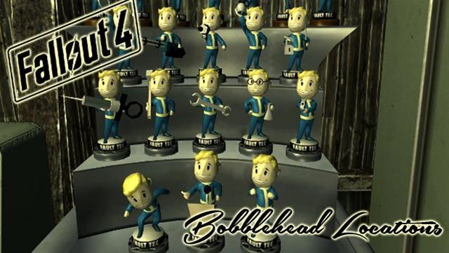 скачать трейнер для Fallout 4 на крышки - фото 9