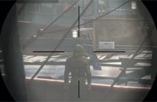 Превью игры Fallout 4